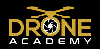 Drone Academy Portugal