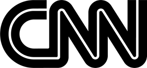 CNN-logo-6DA92A5BFF-seeklogo.com