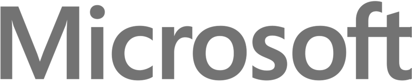 Microsoft_logo_alt
